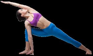 home  3d yoga